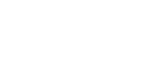 FOREST MAINTENANCE COMPANYGREEN KOUSAN- Forest creation strong against disaster -